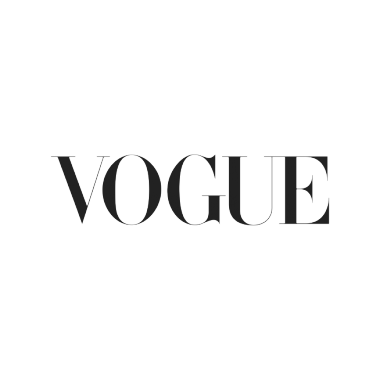 Vogue - London Art Studies