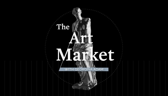 The Art Market - Episode 1 : An Overview